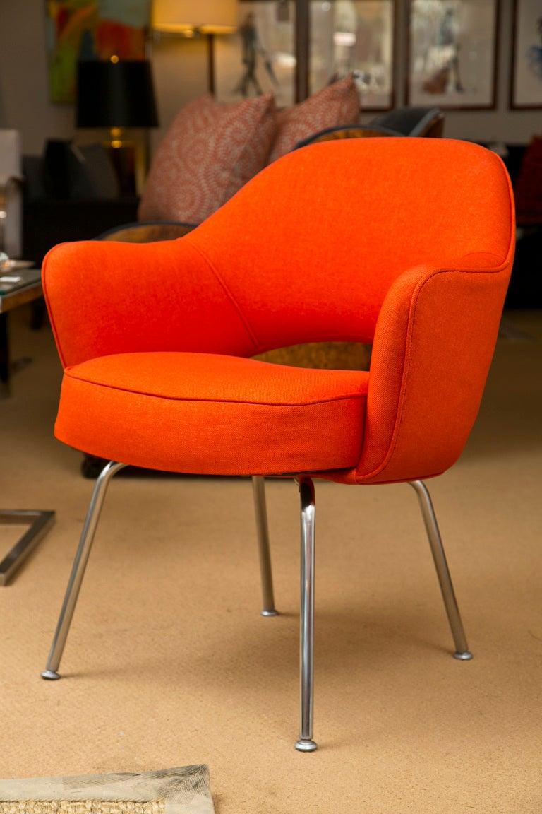 The Best Bent Plywood Lounge Chair Homekeepxyz : 6K1A1089l from homekeep.xyz size 768 x 1152 jpeg 112kB