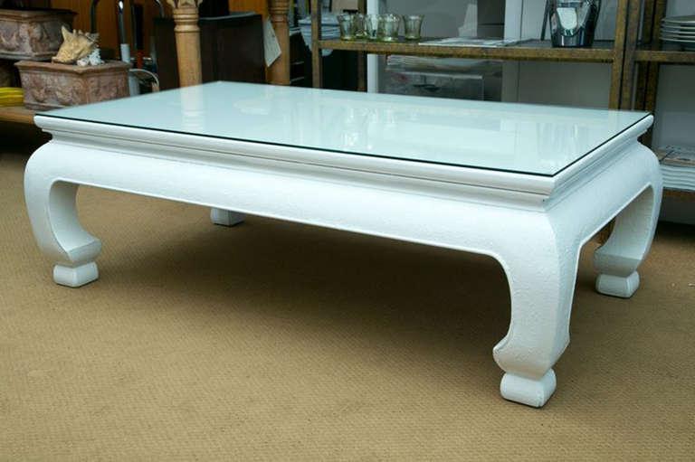 John Widdicomb Furniture For Sale ... John Widdi b Furniture Black Asian. on john widdicomb furniture black