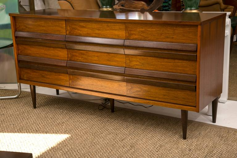 Bassett Furniture From The 1960 S Online Information