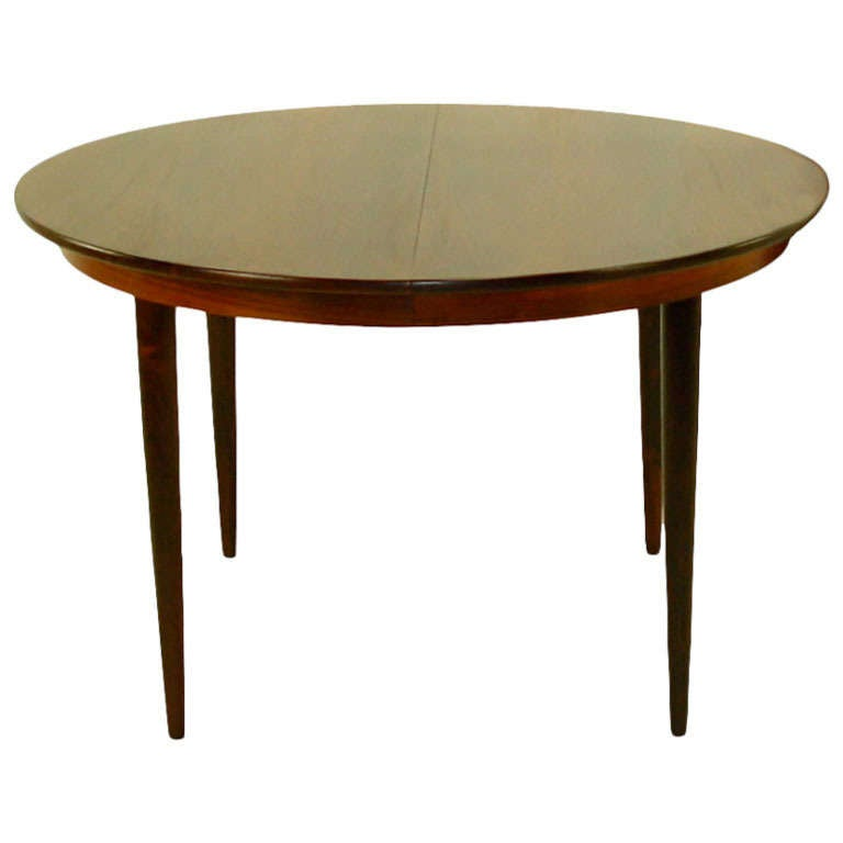 30 Inch Round Dining Table Images Teak Extending