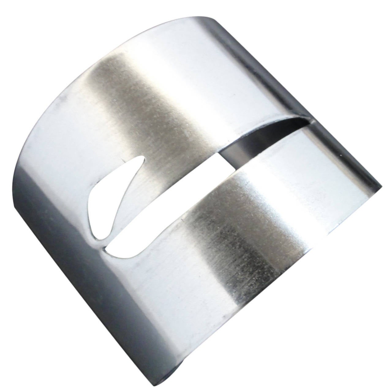 Super Elegant Napkin Rings by Sir Terence Conran for Concorde Supersonic 1968