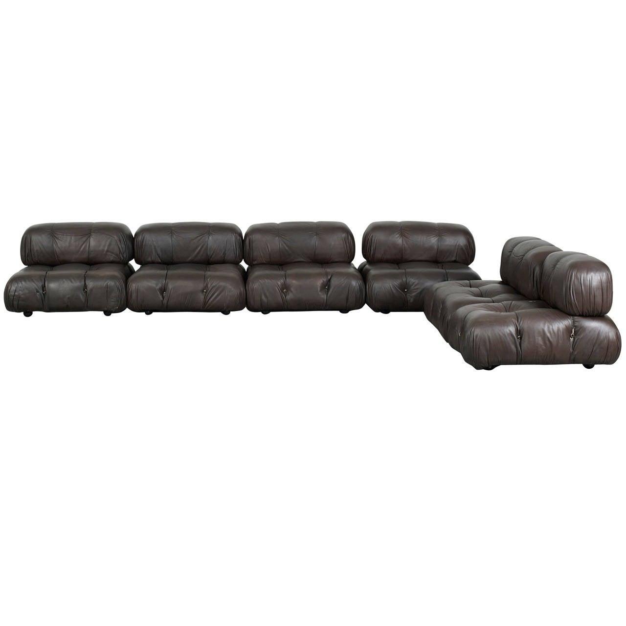 Enjoyable Desc Name Beatyapartments Chair Design Images Beatyapartmentscom