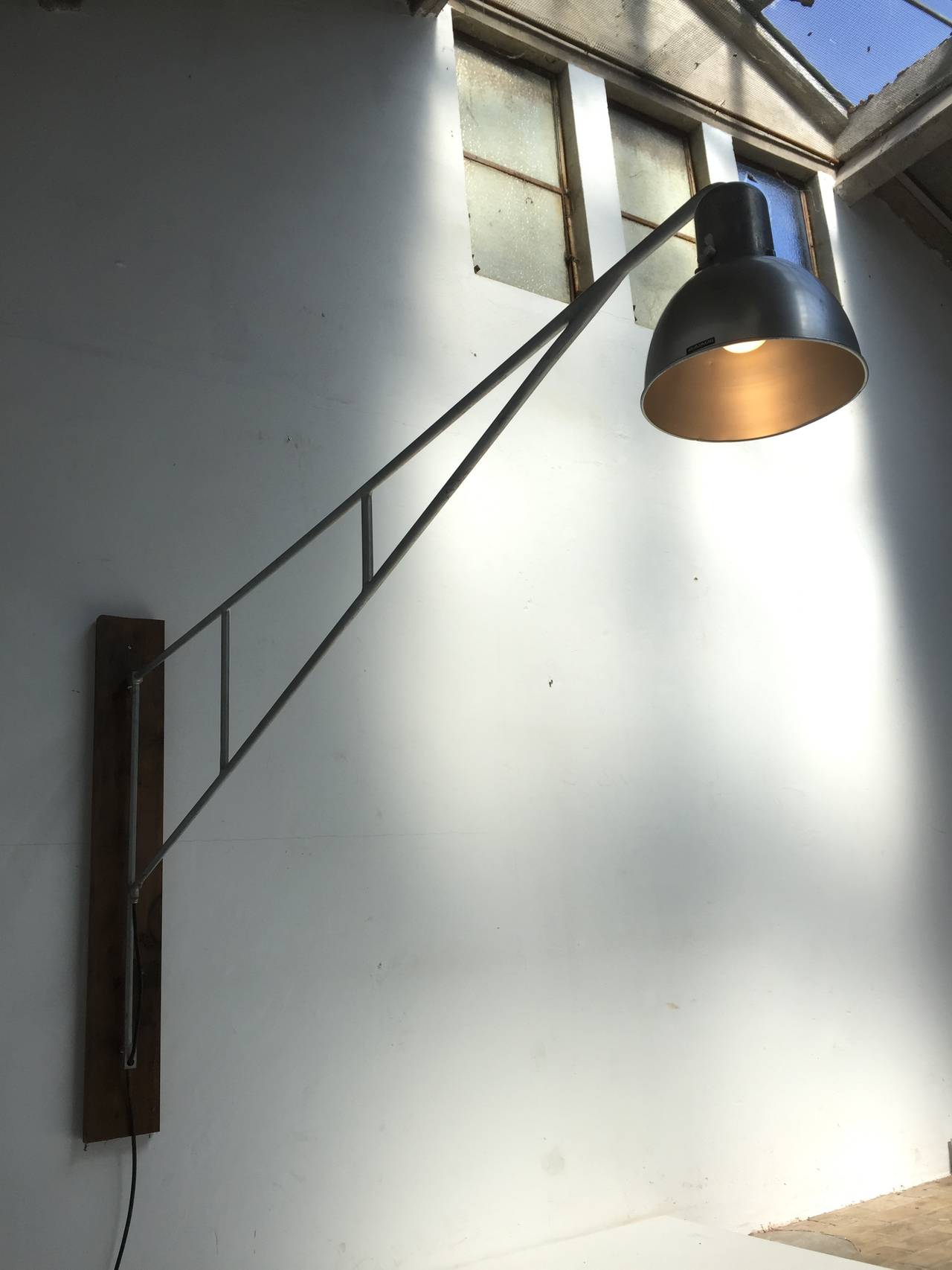 lighting led diode emitting light fixture jm in supply bangalore industrial and