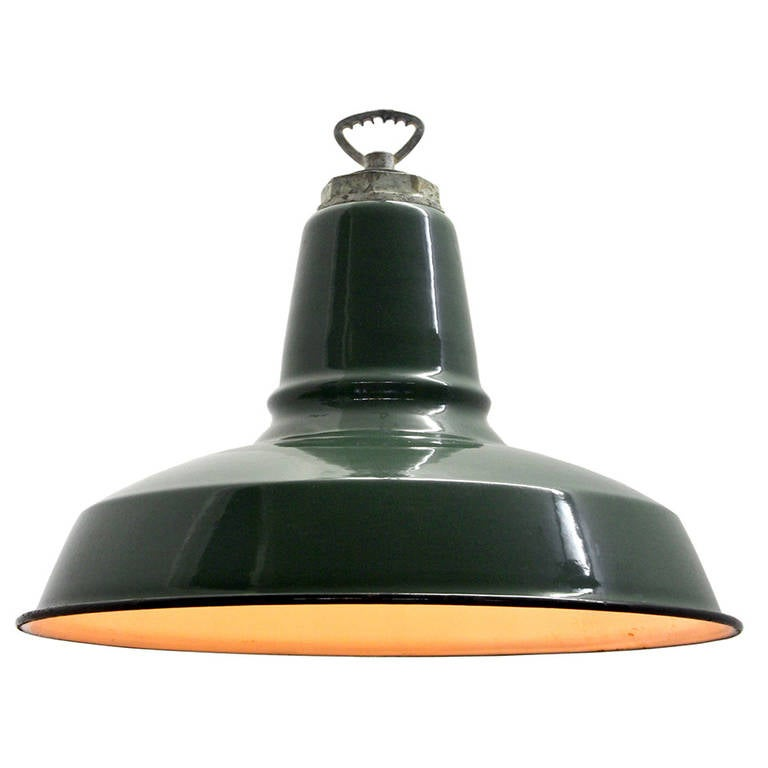 Brooklyn vintage american industrial classic at 1stdibs for American classic lighting