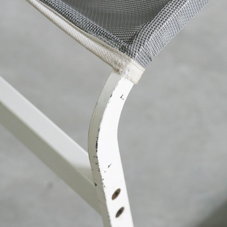 F444 by Pierre Paulin for Artifort Lounge Chair For Sale 4