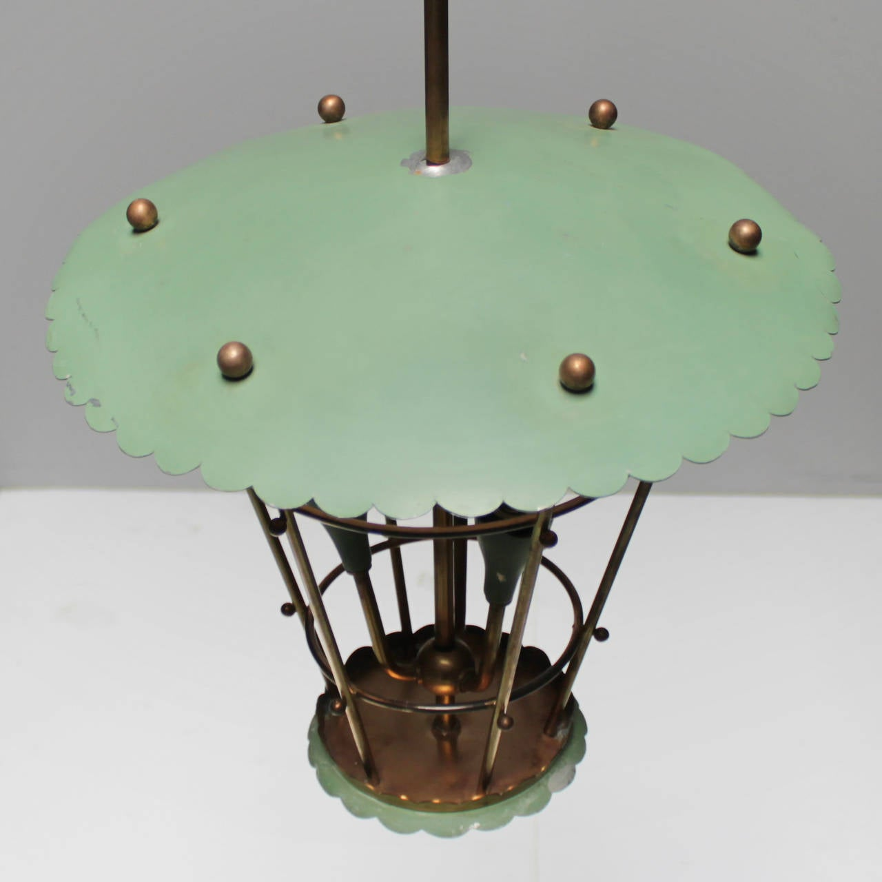 Italian Lantern For Sale 1
