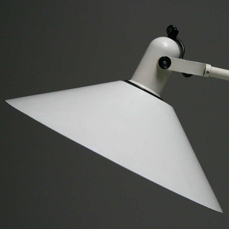 Anvia Counterbalance Ceiling Lamp By J J M Hoogervorst At