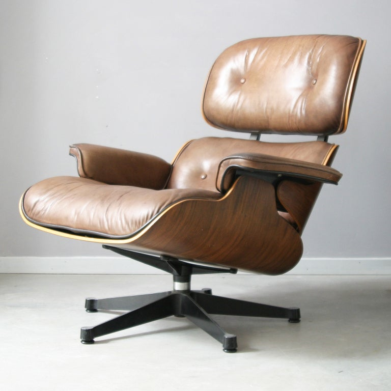 this eames lounge chair 670 vitra is no longer available. Black Bedroom Furniture Sets. Home Design Ideas
