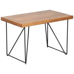 Luther Conover Side or Coffee Table