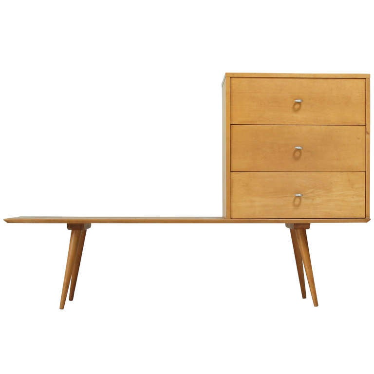 modern stereo credenza with Id F 996822 on Reserved Mid Century Modern Perception further Executive Credenza furthermore 182002774231 furthermore Teak Entertainment Center Scan Design Teak Entertainment Center Scandinavian Teak Entertainment Center furthermore Id F 996822.