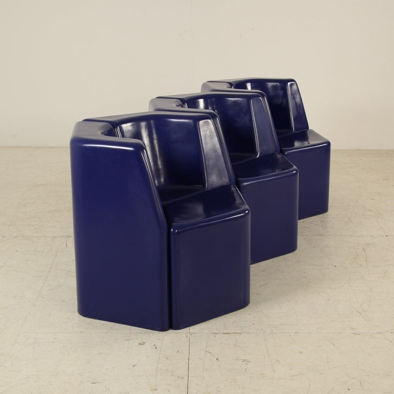 Stolle Group Rare Outdoor Set In Blue The Netherlands