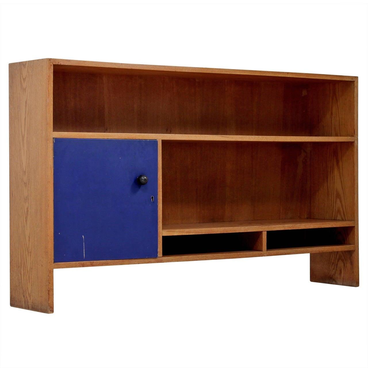canlisohbethattinizcom in bookshelves usa bookcases made bookcase custom