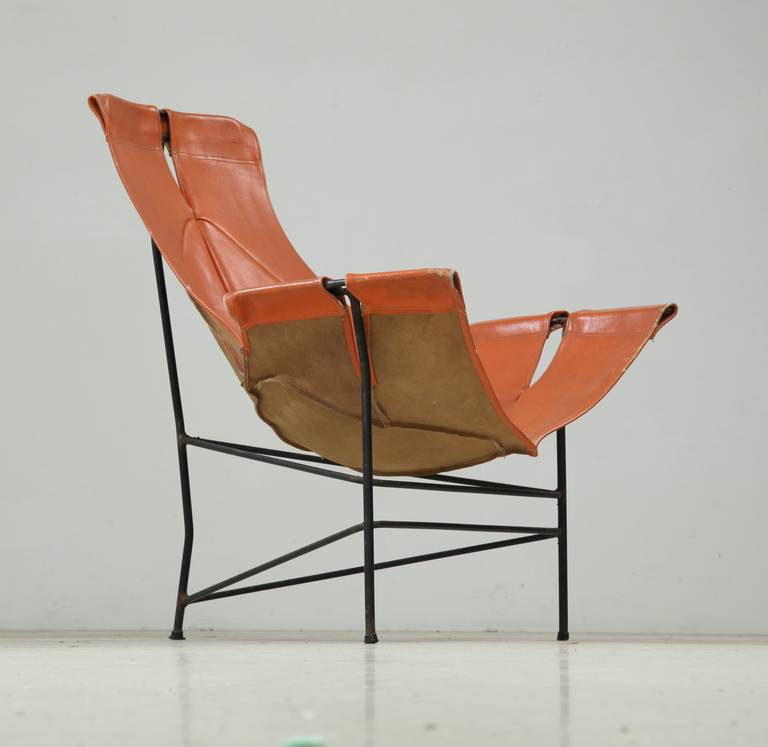 Sling Chair Coleman Low Sling Chair Canvas Sling Chair