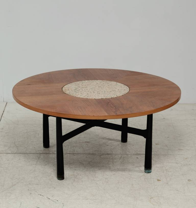 Harvey probber coffee table 1960s for sale at 1stdibs for Harveys coffee tables