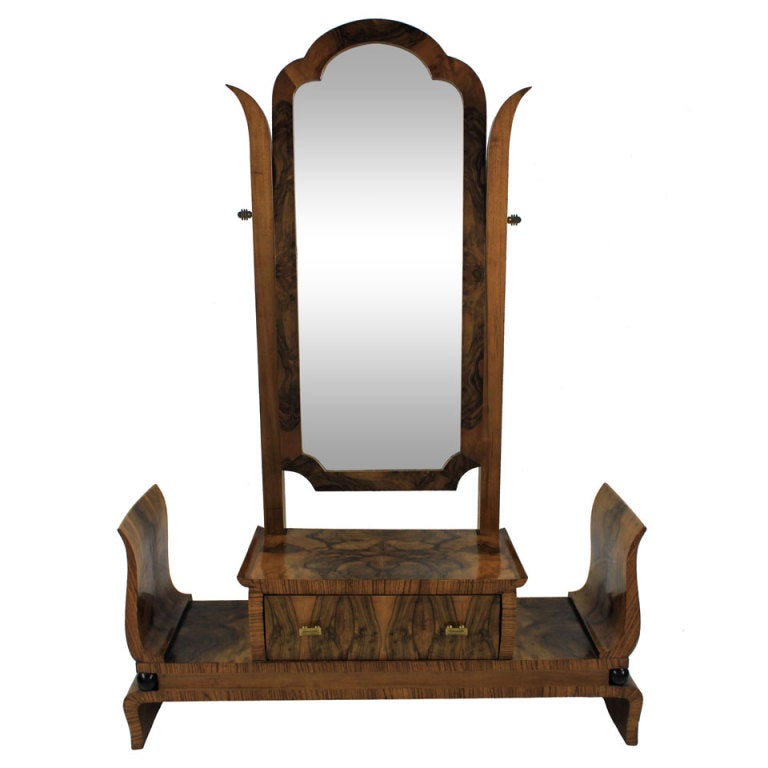 home furniture mirrors floor mirrors and full length mirrors