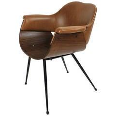 Carlo Ratti Desk Chair