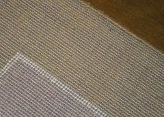 Art deco carpet by DIM image 4
