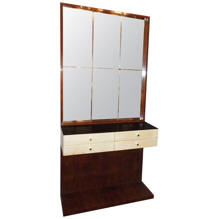Xxx 9309 1347307550 - Table haute console ...