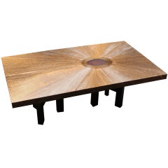 Coffee Table By Lova Creation
