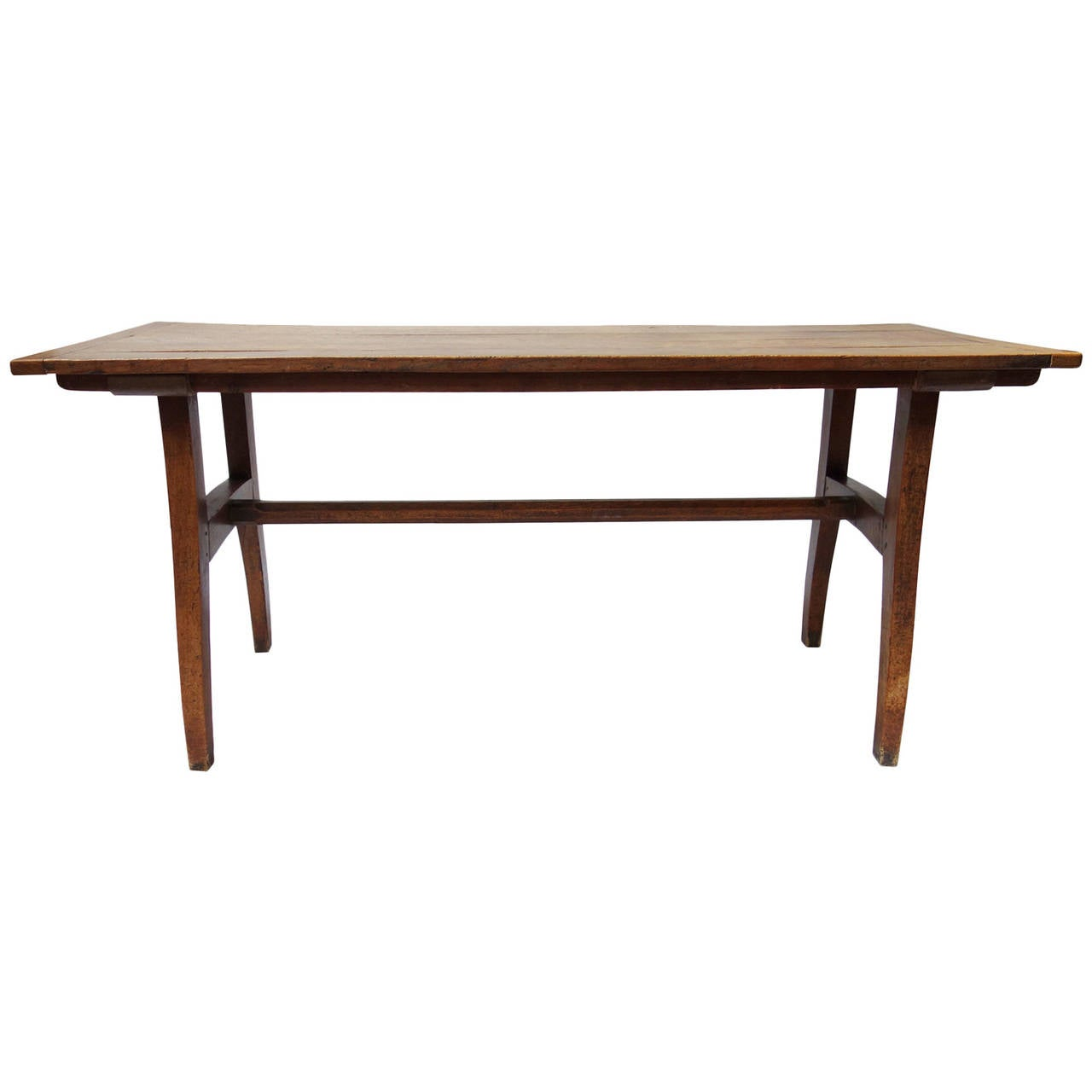 arts and crafts oak dining table at 1stdibs arts and crafts dining table 21 dining table ideas