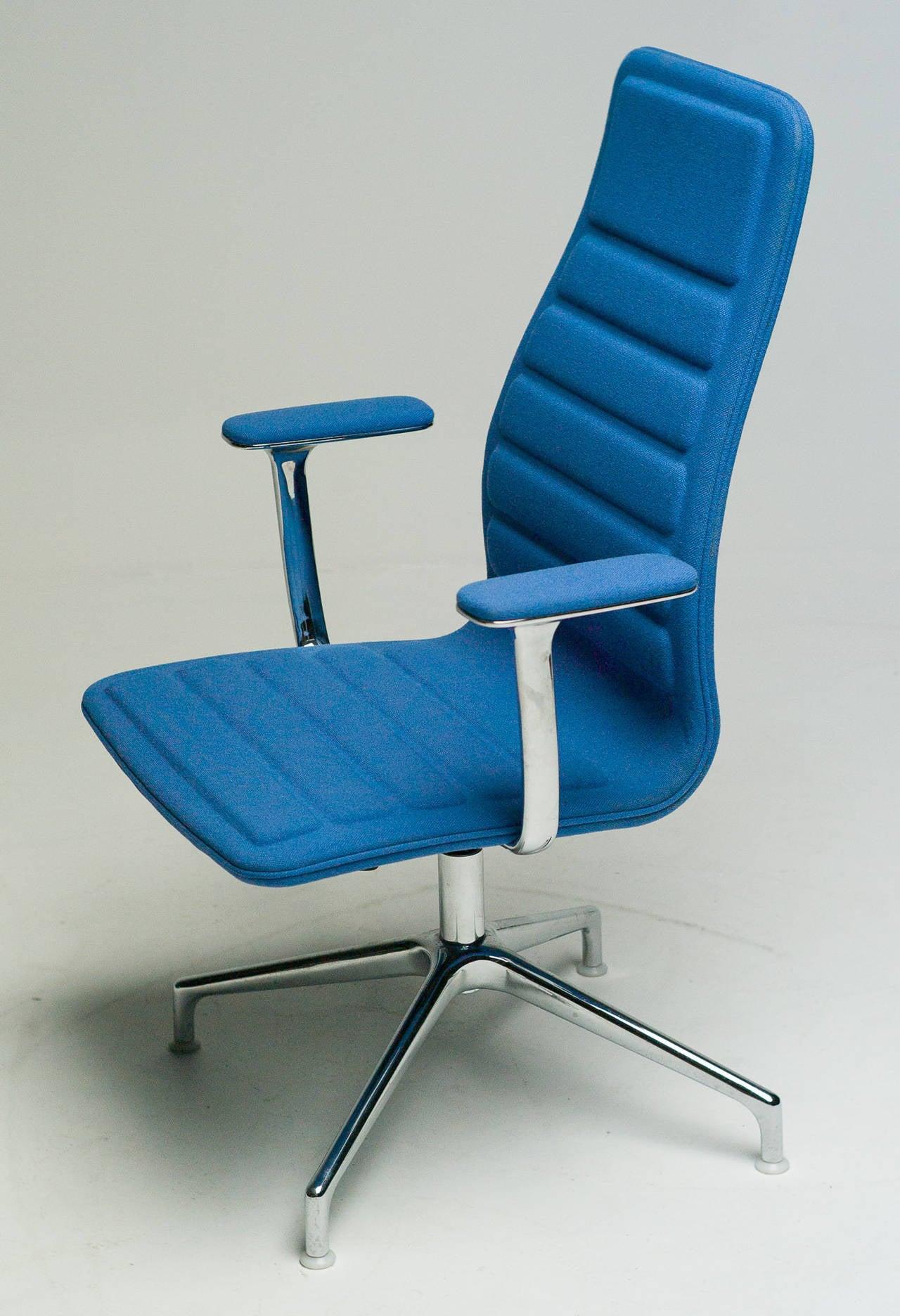 Lotus Chair Designed by Jasper Morrison at 1stdibs