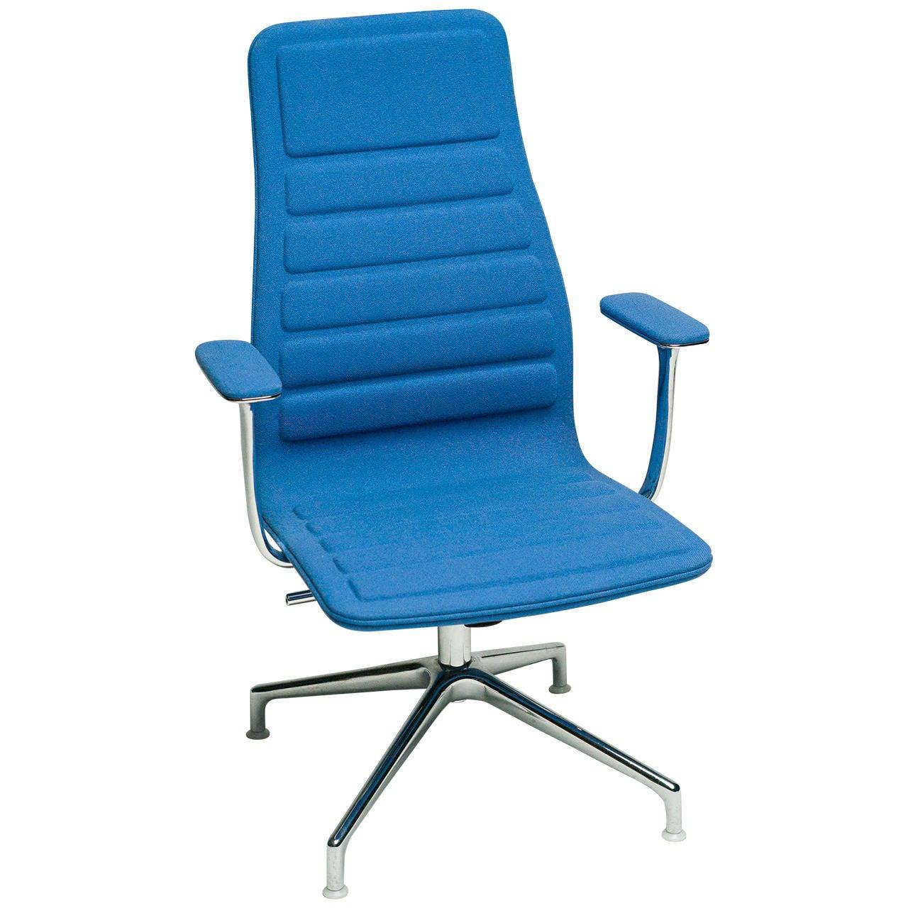 lotus chair designed by jasper morrison at 1stdibs. Black Bedroom Furniture Sets. Home Design Ideas