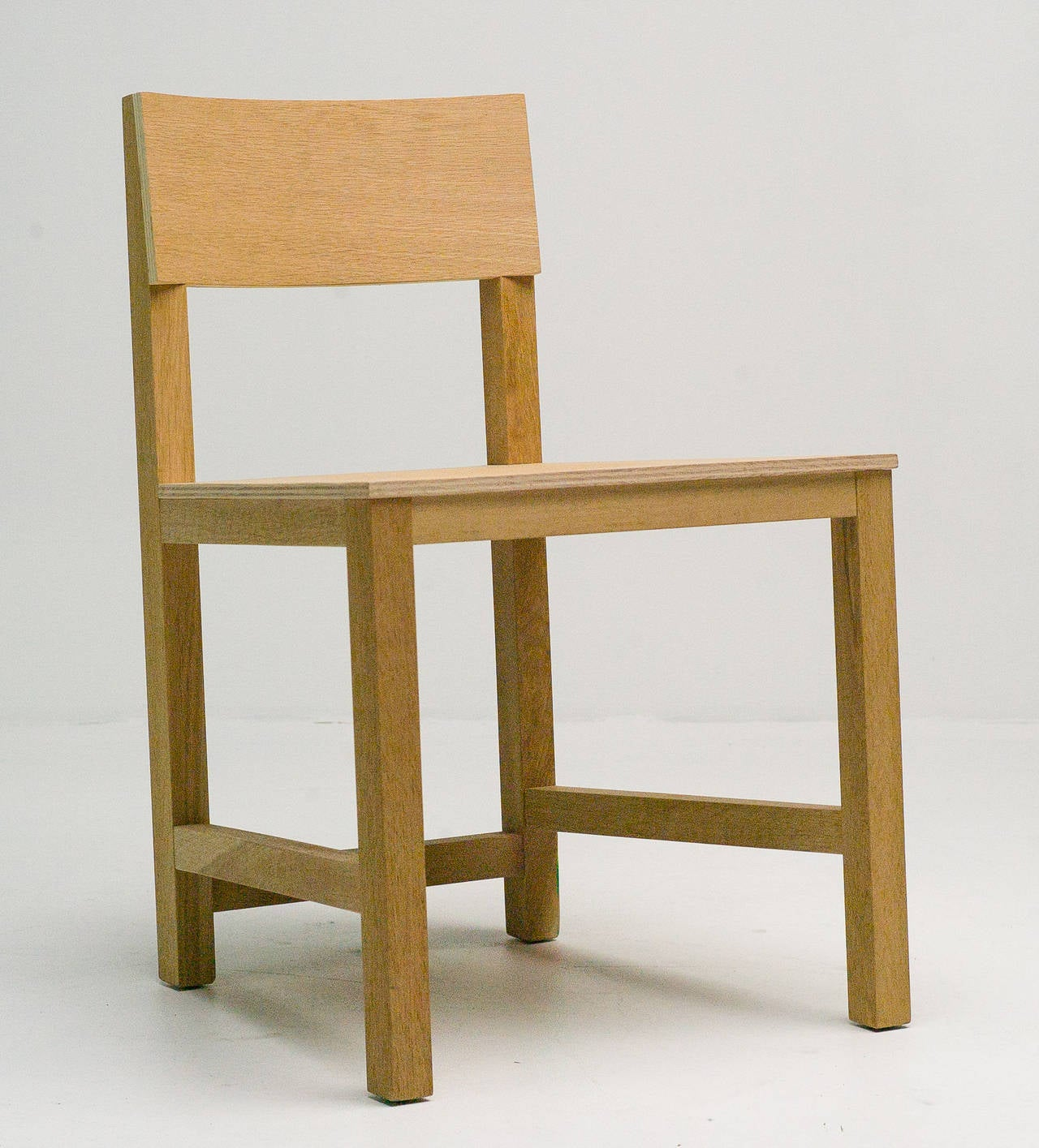 avl shaker chair by joep van lieshout for sale at 1stdibs