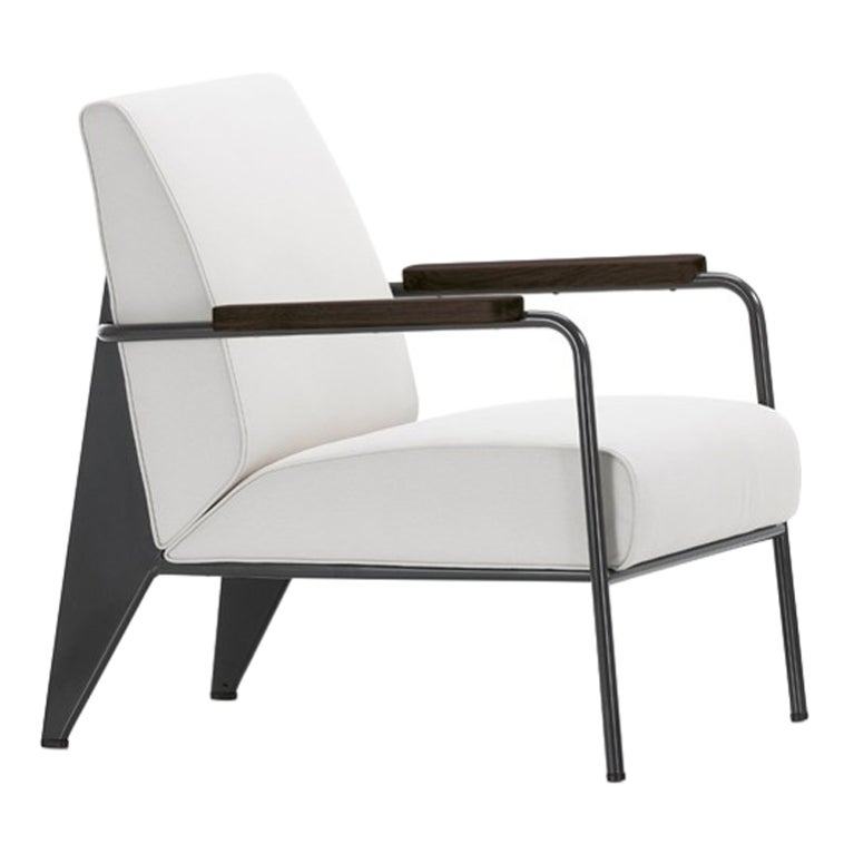 xxx 9314 1346020053. Black Bedroom Furniture Sets. Home Design Ideas
