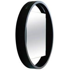 Mid-Century Modern Mirror Designed by Benno Premsela