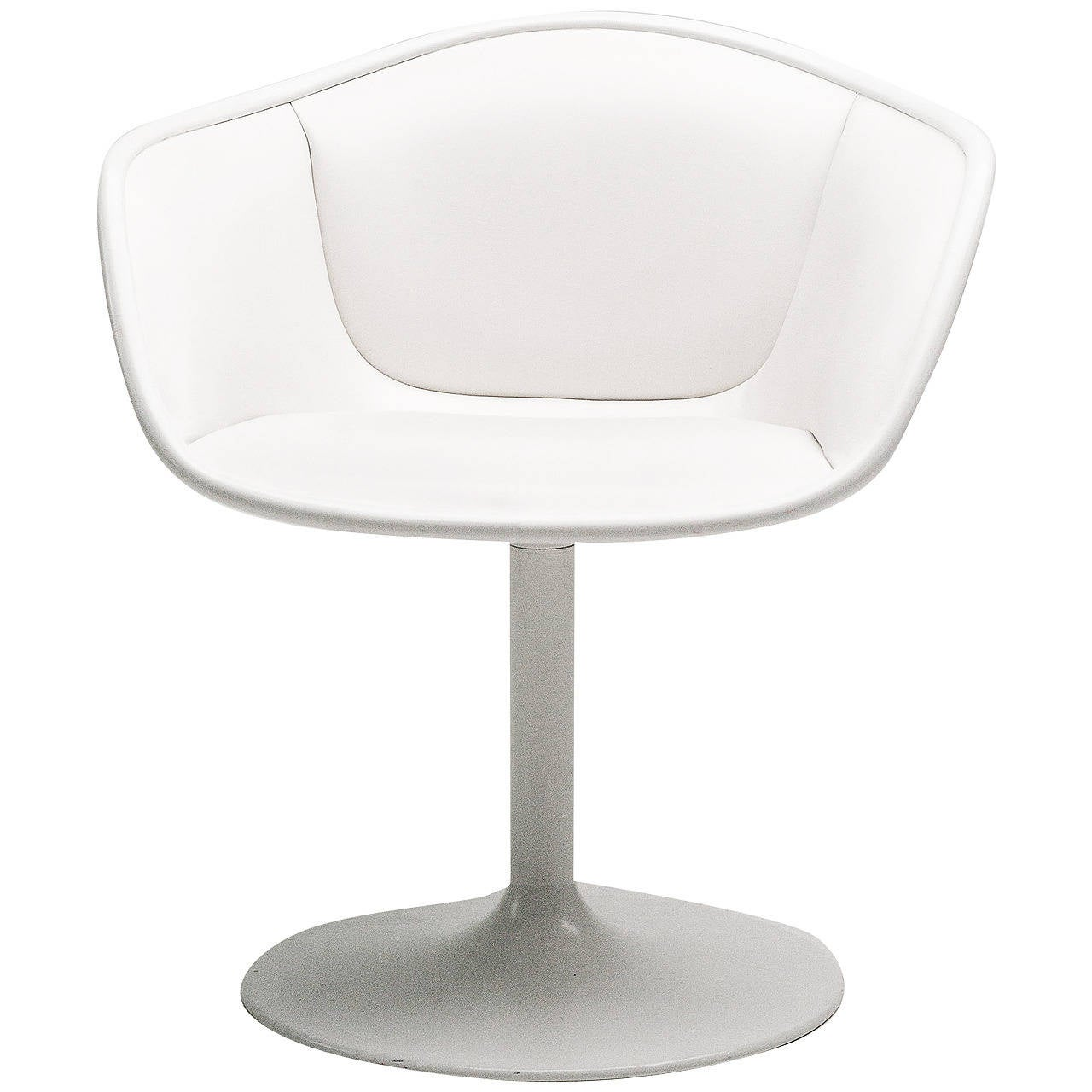 Pierre Paulin Armchair Model 7800 for Artifort, the Netherlands 1