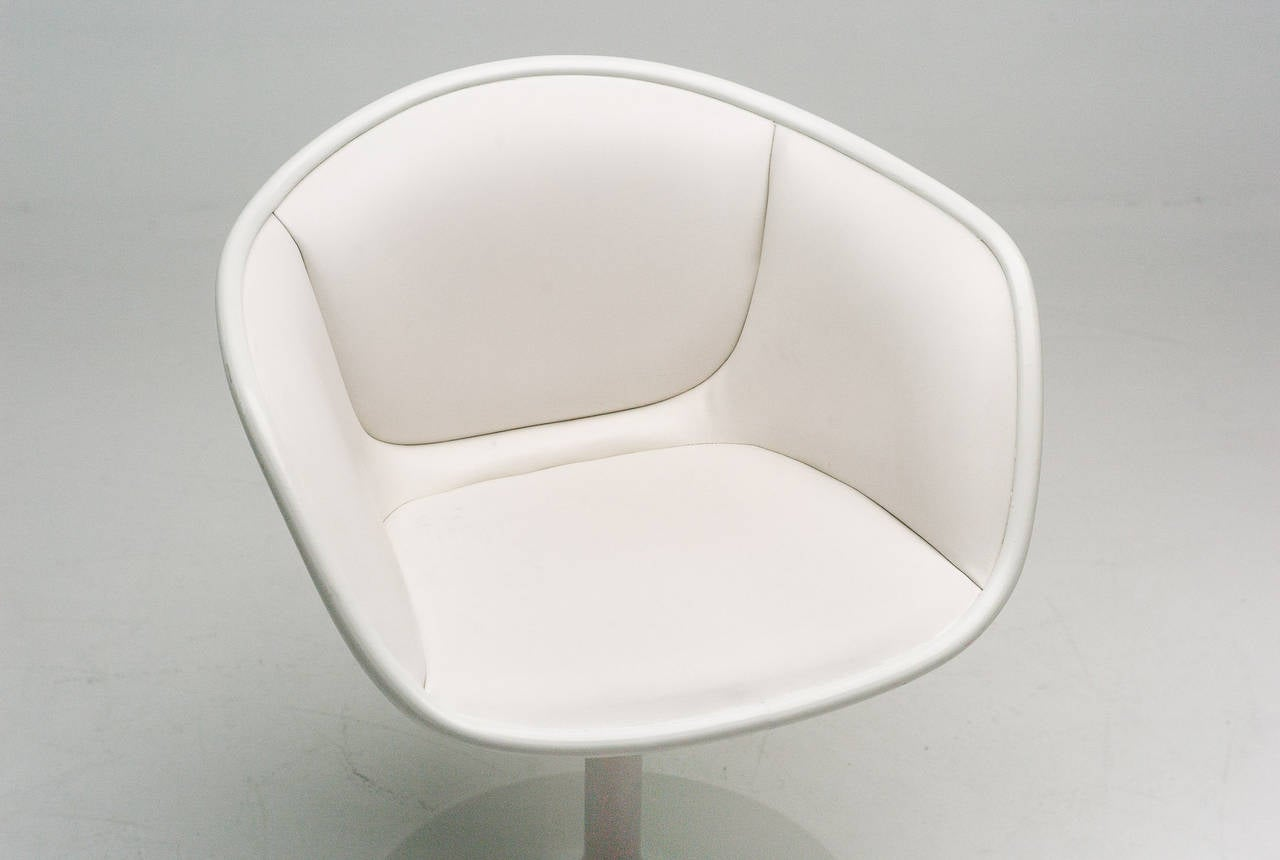 Pierre Paulin Armchair Model 7800 for Artifort, the Netherlands 5