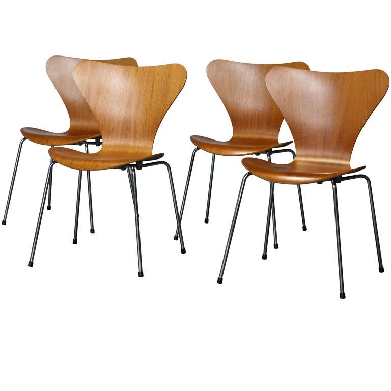 xxx 9314 1335533273. Black Bedroom Furniture Sets. Home Design Ideas