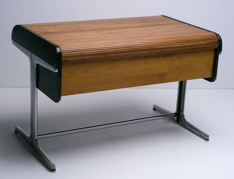 george nelson action office 1 roll top desk 5 action office 1 desk