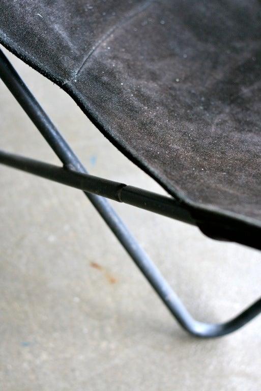 Butterfly Chair, designed by Jorge Ferrari-Hardoy 3
