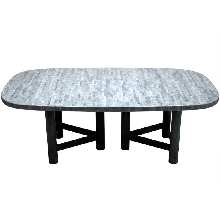 Marble Dining Table Big Lots Hicdesign Marble Dining Table For Sale