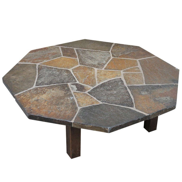Slate coffee tables slate coffee table holland