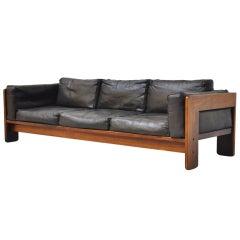 Bastiano sofa by Tobia Scarpa for Gavina 1960