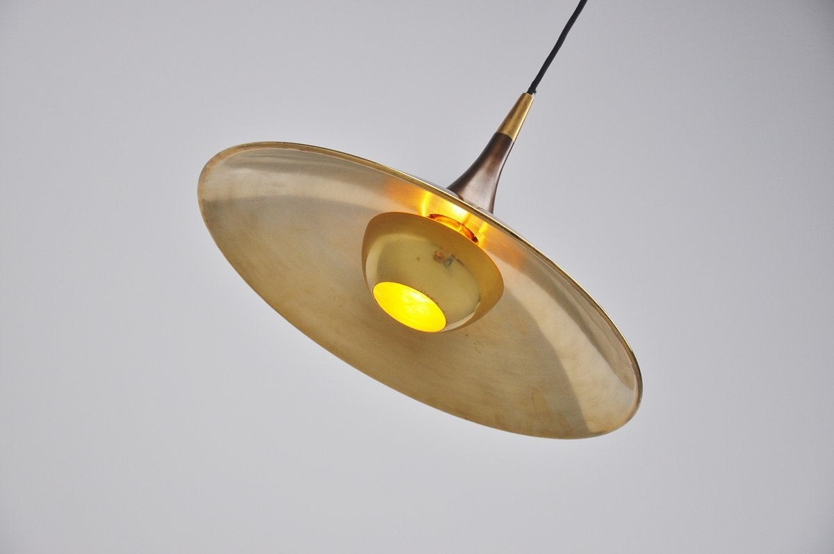 Ceiling Lights Germany : Florian schulz quot onos ceiling lamp germany at
