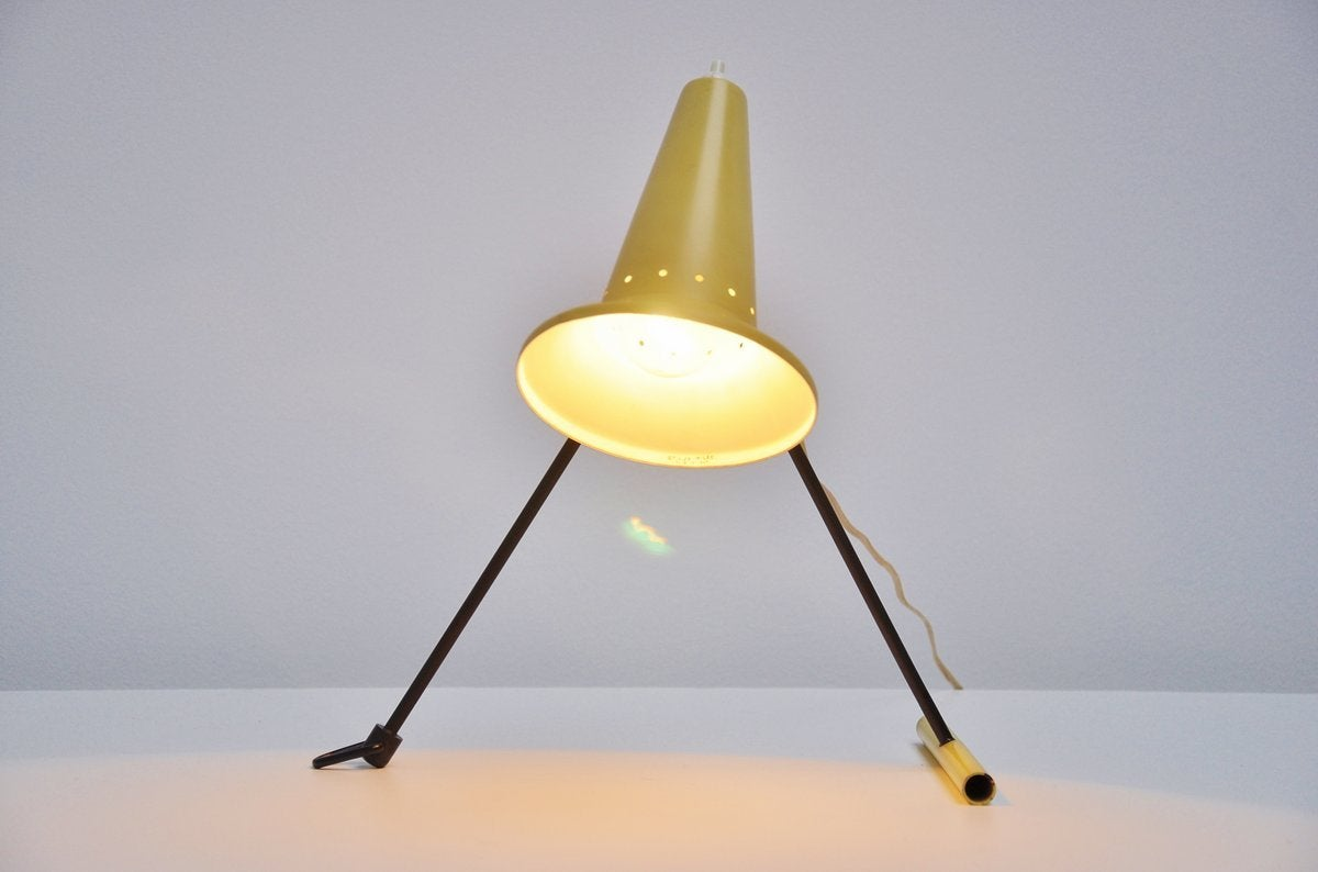 Stilux Table or Wall Lamp, Italy, 1950 at 1stdibs