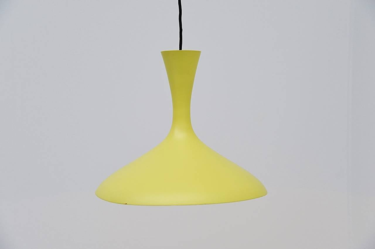 Cosack Wall Lamp, Germany, 1960 For Sale at 1stdibs