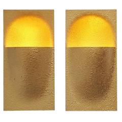 Bertrand Balas Balance Lamps by RAAK, 1975