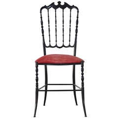8x Friso Kramer Euroika Chairs For Auping 1963 At 1stdibs