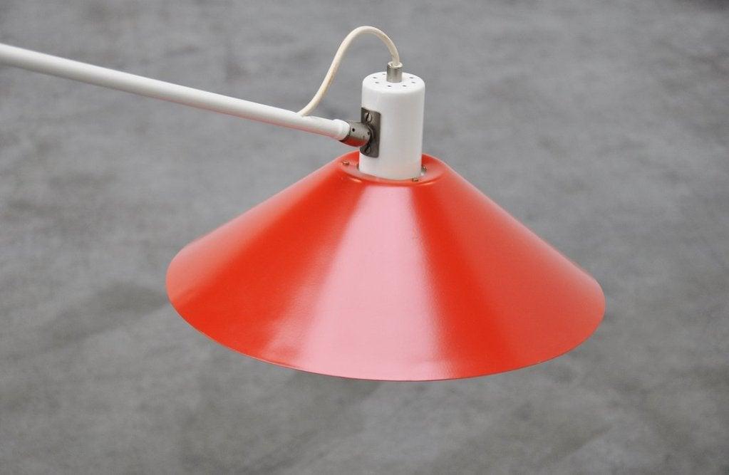 Anvia Counter Balance Lamp by JJM Hoogervorst 3