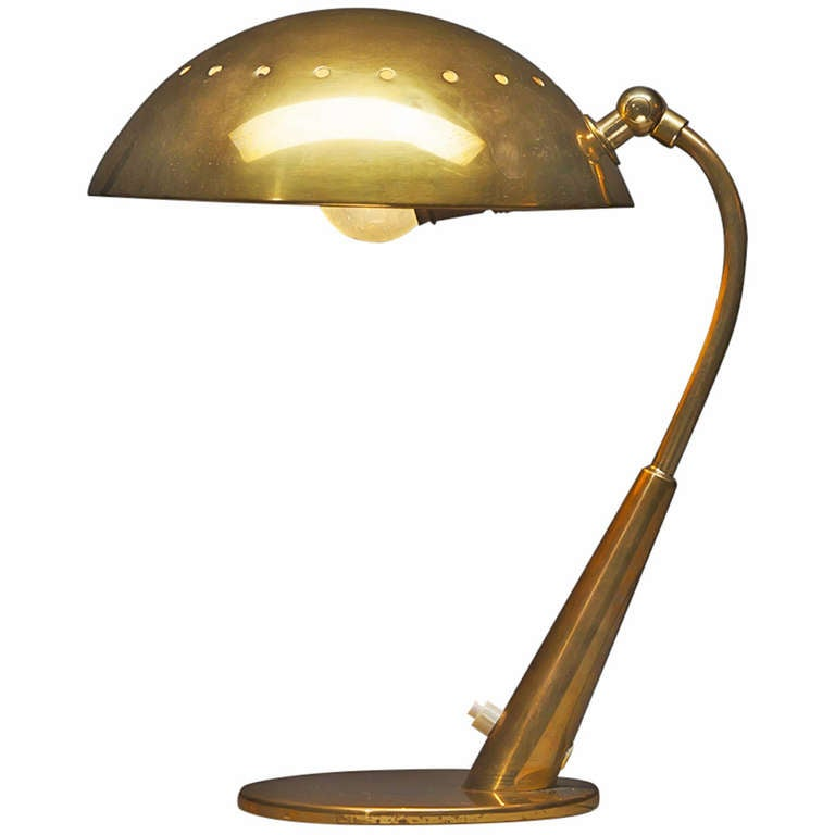 Fantastic Home  Lamps  Casually Elegant Table Lamp