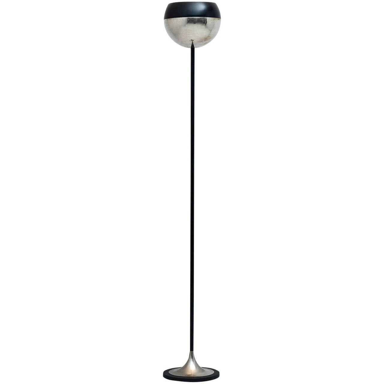 Stilnovo 'Uplighter' Floor Lamp