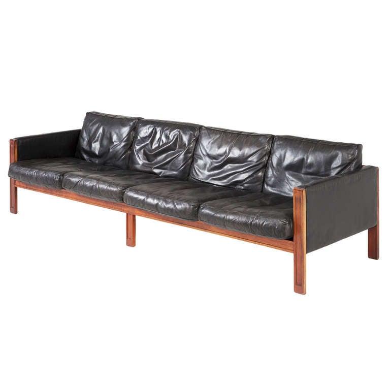 546item4791. Black Bedroom Furniture Sets. Home Design Ideas