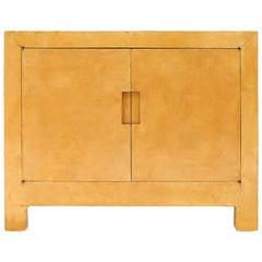 Maison Carlhian Cabinet