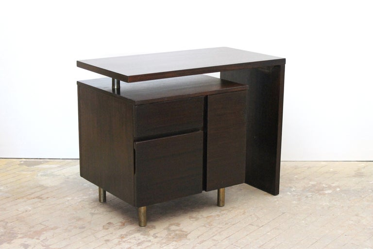 Convertible Desk by Thonet 2