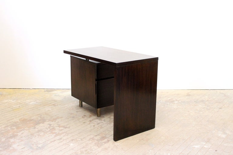 Convertible Desk by Thonet 3