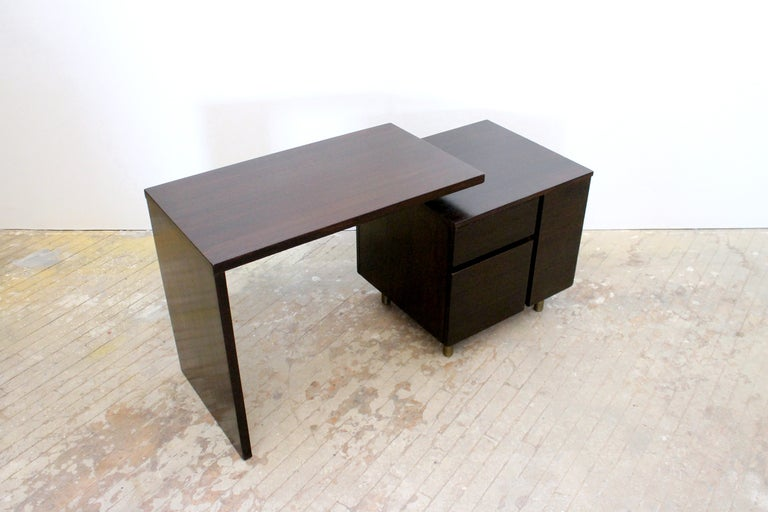 Convertible Desk by Thonet 4